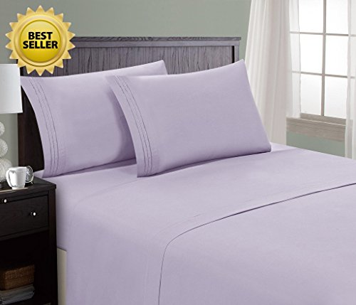 hc-collection-bed-sheet-pillowcase-set-hotel-luxury-1800-series-egyptian-quality-bedding-collection-
