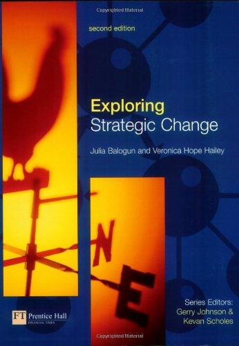 exploring-strategic-change