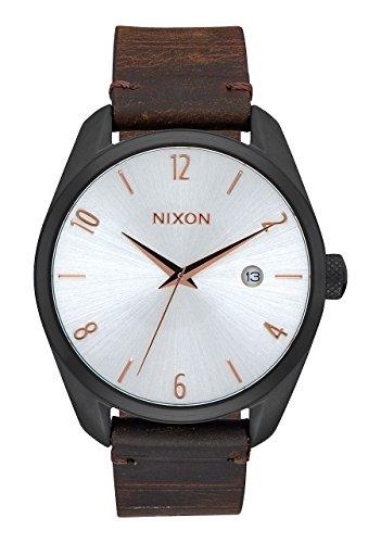 a473-2358-nixon-bullet-ladies-watch