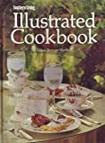 img - for Southern Living Illustrated Cookbook by Lillian Bertram Marshall (1977-02-03) book / textbook / text book