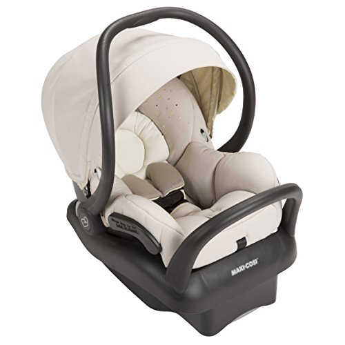 Maxi-Cosi-Mico-Max-30-Infant-Car-Seat-Moon-Birch