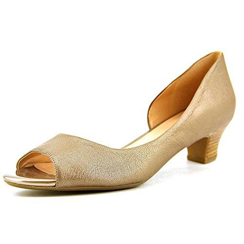 naturalizer-debra-femmes-us-6-metallique-etroit-sandales