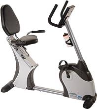 Stamina 7250 Magnetic Fusion Recumbent Exercise Bike