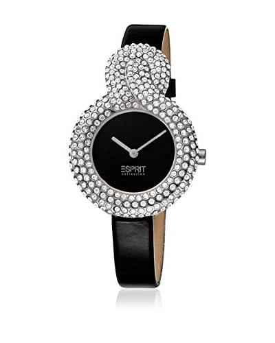 ESPRIT Reloj de cuarzo Woman EL101182F01 24.0 mm