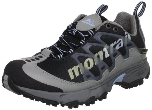 Женские треккинговые ботинки Montrail Women's At Plus GTX Hiking Shoe