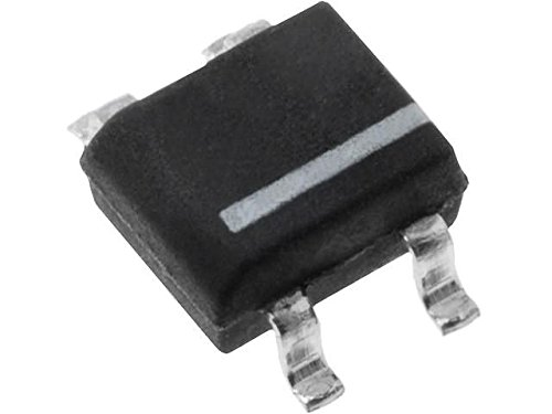 10x-b40fs-dio-bridge-rectifier-80v-1a-smd-slim-features-fast
