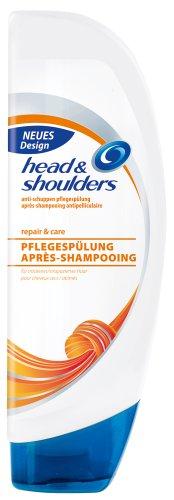 head-shoulders-anti-schuppen-pflegespulung-repair-care-6er-pack-6-x-250-ml