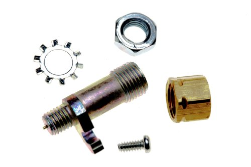 Link to Craftsman KK-4315 Compressor Valve Kit