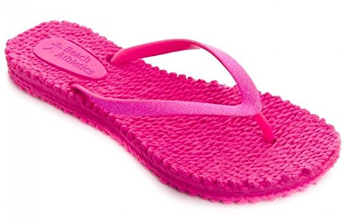 beach-athletics-rochefort-pink-womens-beach-flip-flops-6