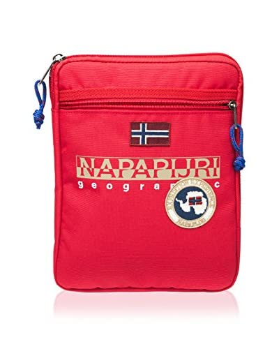 Napapijri Custodia Laptop