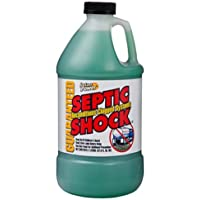 Instant Power Septic Shock, 2 Liter