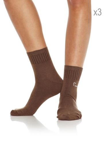Pierre Cardin Socks 12 Pairs 12 Farben PC51B 35-40