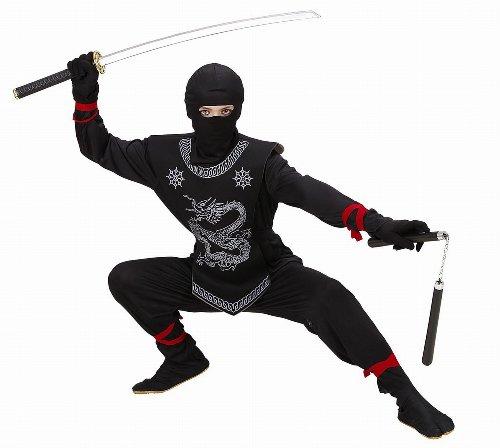 kinder torten ninjago kuchen. Black Bedroom Furniture Sets. Home Design Ideas