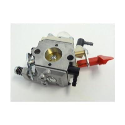 Walbro Carburetor WT997 Fits 1/5 Scale HPI Baja 5B, 5T, SC, 2.0 Rovan King Motor