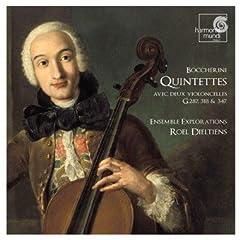 Luigi Boccherini (1743 1805) 41%2BSUjELIQL._SL500_AA240_