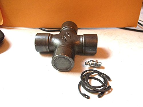 bondioli-pavesi-cross-kit-64963-3492-x-106