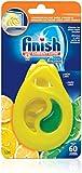 Finish Calgonit - Ambientador para lavavajillas - Limón - 5 ml