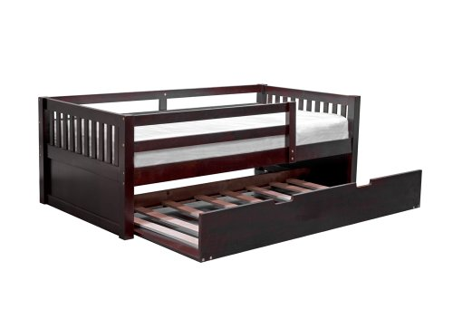 Daybeds For Sale 166716 front