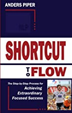Shortcut to Flow