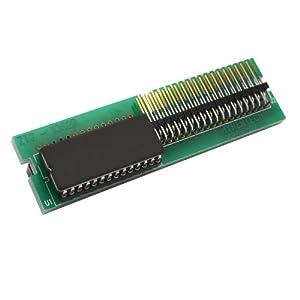 Hypertech 120391 Street Runner Power Chip for 1990 Corvette 350 TPI