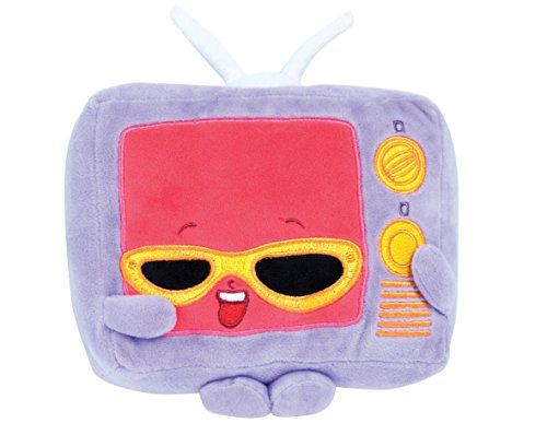 shopkins-hpk59100-teenie-tv-peluche