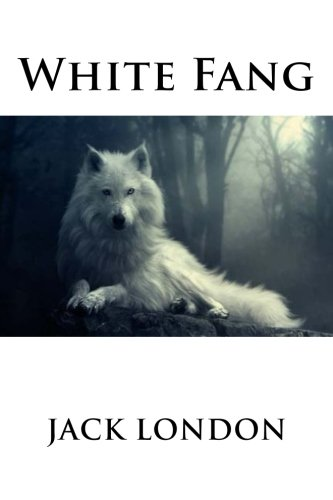 a summary of jack londons white fang Who is the protagonist and antagonist in the novel white fang  why did jack london write the novel white fang jack london had drifted from job to job.
