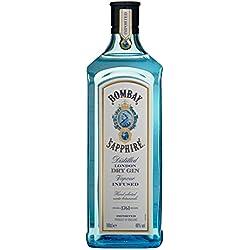 gin tonic gesucht gin tonic rezept mehr drinks. Black Bedroom Furniture Sets. Home Design Ideas