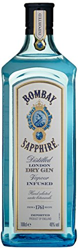 bombay-sapphire-london-dry-gin-1-x-1-l
