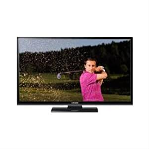 :Samsung, Series 4 (E450) 43 inch Plasma Television 1024x768 HDMI Digital TV Tuner (Charcoal Black)