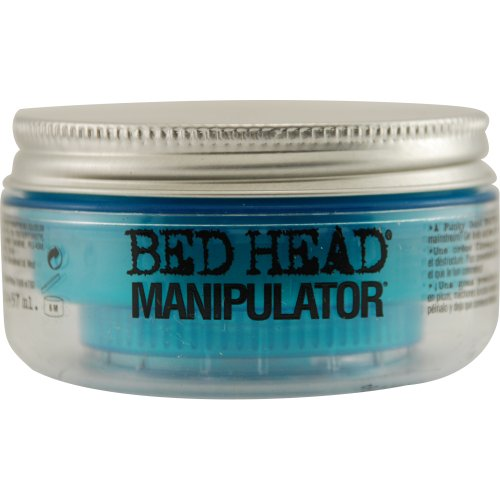 TIGI Bed Head Manipulator 2.0 oz.