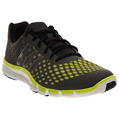 adidas-Performance-Mens-Adipure-3602-Primo-Cross-Trainer-Shoe