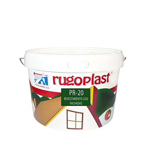pintura-revestimiento-liso-pr-20-blanco-10kg