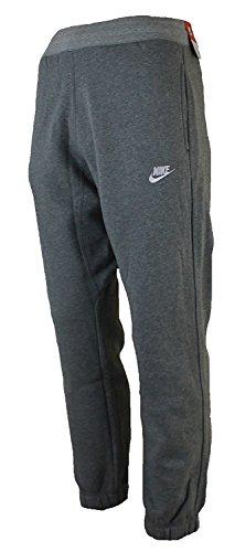 nike-fleece-jog-pantalones-slim-fit-pantalon-de-chandal-de-deporte-fleece-pant-azul-marino-gris-tall