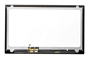 electronics computers accessories laptop accessories replacement