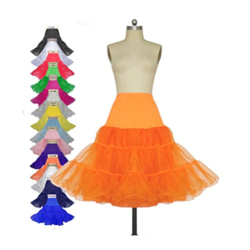 omela-damen-50er-26-jahre-petticoat-vintage-retro-reifrock-petticoat-unterrock-fur-wedding-bridal-pe