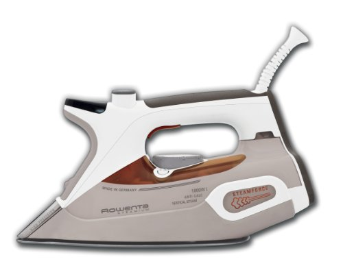 rowenta-dw9081-steamium-1800-watt-electronic-steam-iron-stainless-steel-soleplate-with-auto-off-400-