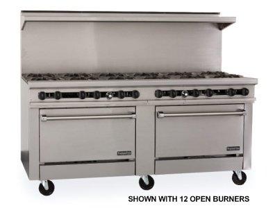 therma-tek-tmds72-72g-2-gas-restaurant-range-72-72-griddle-two-ovens