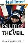 The Politics of the Veil
