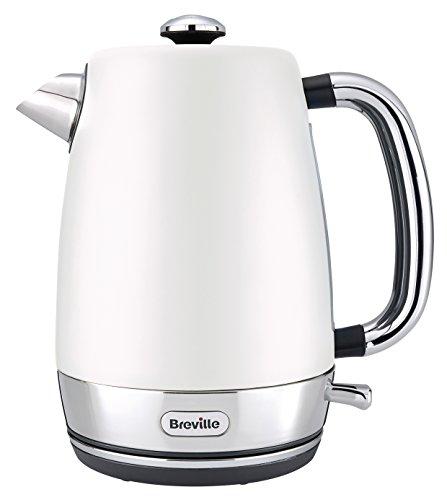 breville-strata-kettle-17-l-white