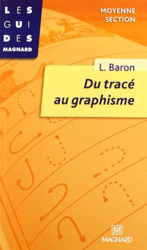 Help : Graphisme et PS. - Page 2 41%2BSrTGpTsL._