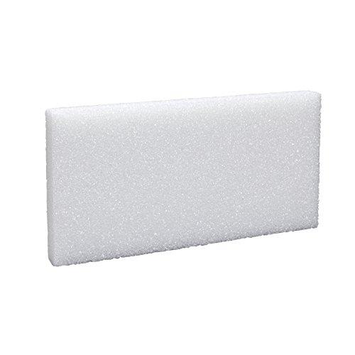 school-specialty-40b1w-floracraft-styrofoam-sheet-1-x-12-x-36-size-white