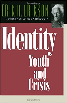 essays on identity theory