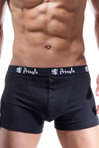 PRINGLE Pants 2 Stück L