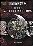 Dungeons & Dragons. Eberron. Ombre dell'ultima guerra (8882881466) by Keith Baker