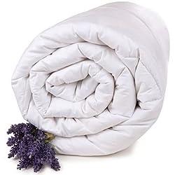 meSleep Premium Duvet - White