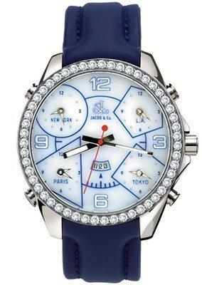montre-jacob-co-affichage-bracelet-et-cadran-jc12-s