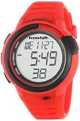 "Freestyle Men's FS85014 ""Mariner"" Digital Sailing Watch"
