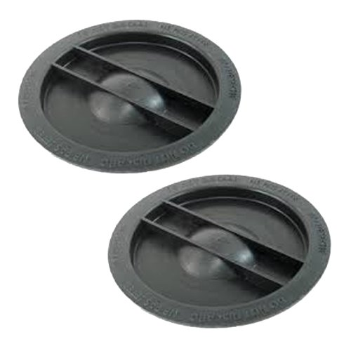 Filter Vac front-9653