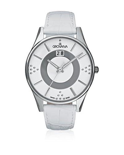 Grovana Reloj de cuarzo Woman 4411.1538  42.0 mm