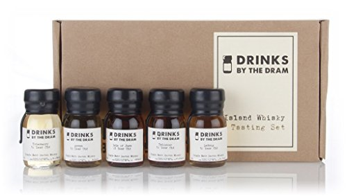 drinks-by-the-dram-island-whisky-tasting-set-5-x-3cl